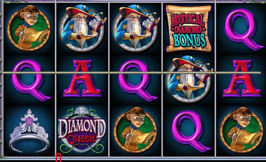 casino rama entertainment schedule 2016 Online